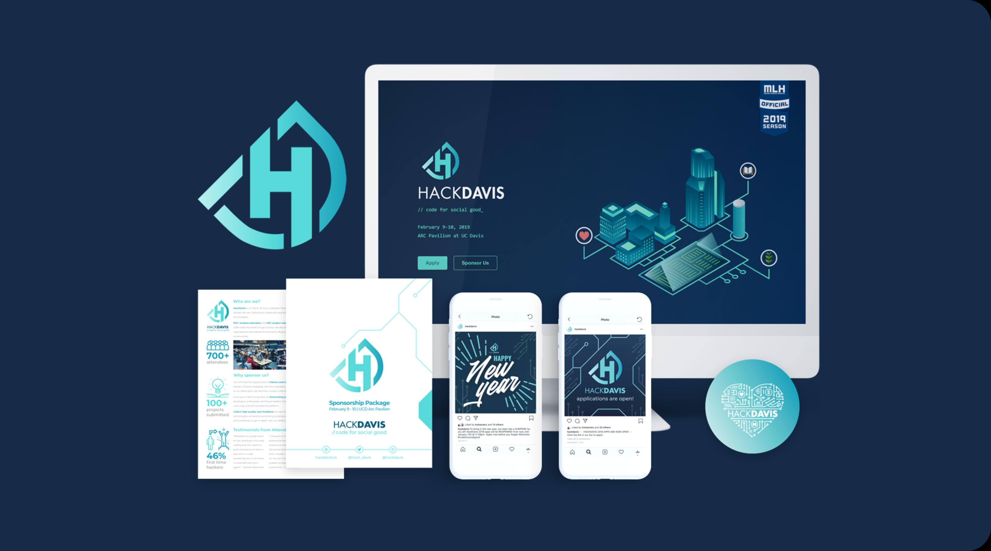 HackDavis 2019
